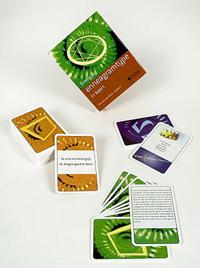 enneagramtypespel