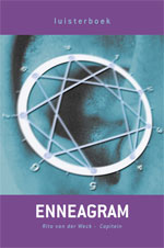 luisterboek-enneagram